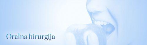 3-oralna-hirurgija_glavni